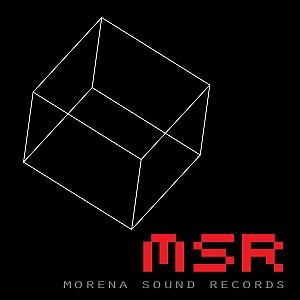 180583_topdj_ua_-_dj_Paul_Morena_-_Paul_Morena-_Orange_Girl_-for_end_mix-mp3-image-1.jpg